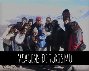 turismo (1)